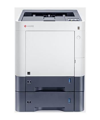 HP P6230CND